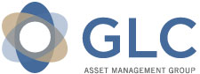 GLC Asset Management Group