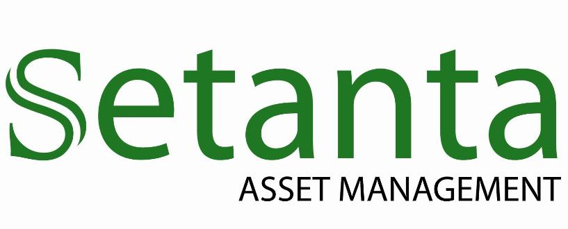 Setanta Asset Management